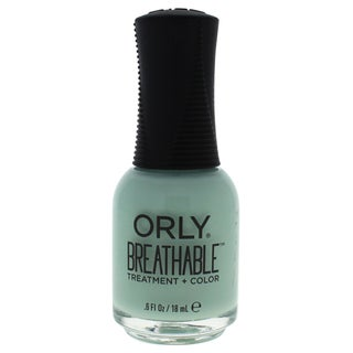 Orly Breathable Treatment + Color 20917 Fresh Start