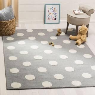 Buy Wool Kids Tween Area Rugs Online At Overstock Com Our Best