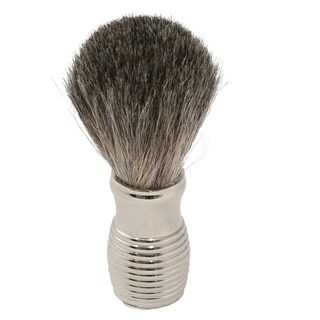Felix Pure Badger Shave Brush