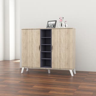 Grey Dressers Amp Chests For Less Overstock Com