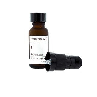 Perricone MD 0.5-ounce Re:Firm Eye