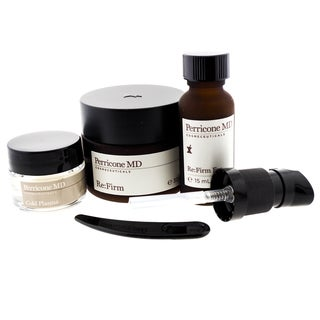 Perricone MD Re:Firm Duo Kit