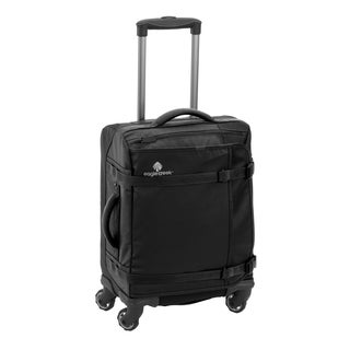 Eagle Creek No Matter What Flatbed AWD 20-inch International Carry On Spinner Suitcase