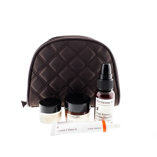 Perricone MD Day and Night Essentials Kit