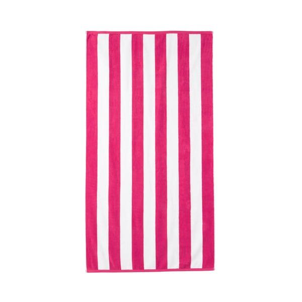 Havana Stripe 30x60-inch Cabana Beach Towel (set of 1, 2 or 4)