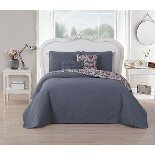Avondale Manor Rosemary 5-piece Quilt Set