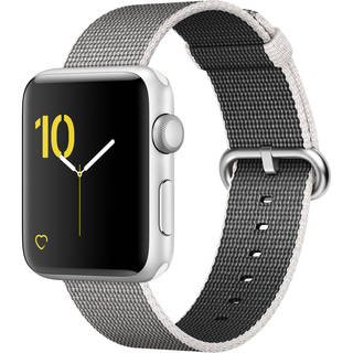 Apple Watch Series 2 42mm Smartwatch