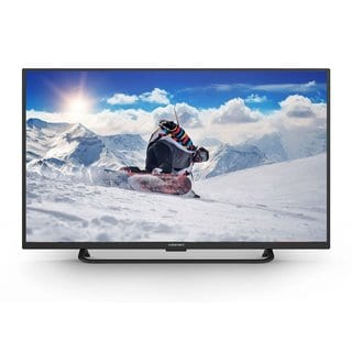 "Element ELEFW5016 50"" 1080p 120Hz Class LED HDTV - Refurbished"