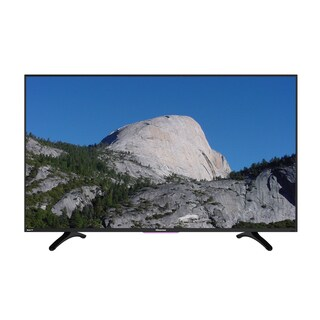 Hisense 40H4C1 40'' 1080P LED Smart HDTV - Refurbished