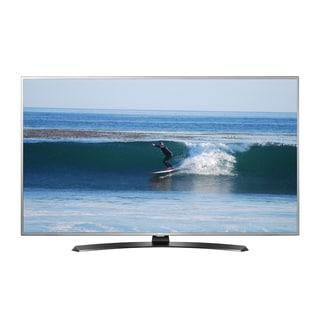 LG 65UH7650 65'' Super UHD 4K HDR Smart TV - Refurbished