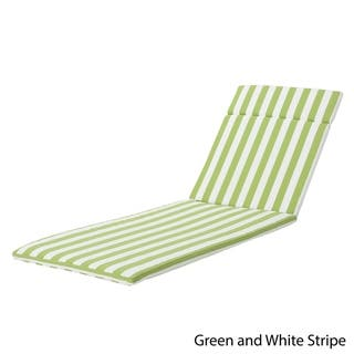 Buy White Outdoor Cushions Pillows Online At Overstock Our Best