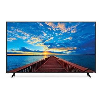Vizio E70-E3 70'' Ultra HD HDR 4K Home Theater Display with Chromecast - Refurbished