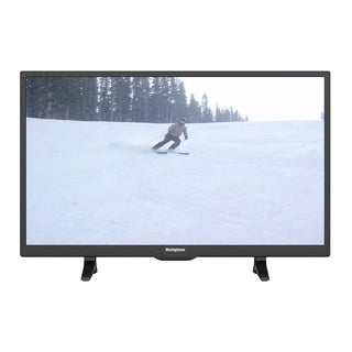 Westinghouse WD32FB2530 32'' Smart LED HDTV - Refurbished