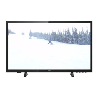 Westinghouse WD32HB1120 32'' LED HDTV- Refurbished