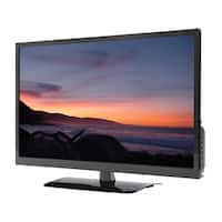 Westinghouse WD32HD1390 32'' LED HDTV- Refurbished