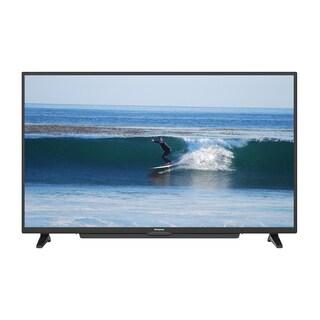 Westinghouse WD50UC4300 50'' 4K Smart LED HDTV- Refurbished