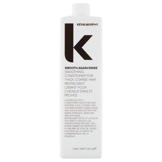 Kevin Murphy 33.8-ounce Smooth.Again.Rinse