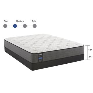 Buy Full Size Mattress   Boxspring Sets Mattresses Online at ... d3966933746b
