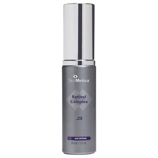 SkinMedica 1-ounce Retinol Complex 0.25 (Unboxed)