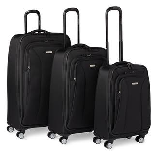 Samsonite Hyperspace XLT 3-piece Expandable Spinner Luggage Set|https://ak1.ostkcdn.com/images/products/16604193/P22932009.jpg?impolicy=medium