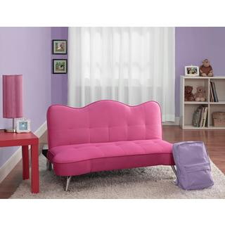 DHP Rose Junior Sofa Lounger
