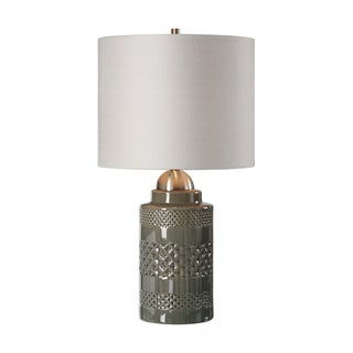 Aabree Lamp