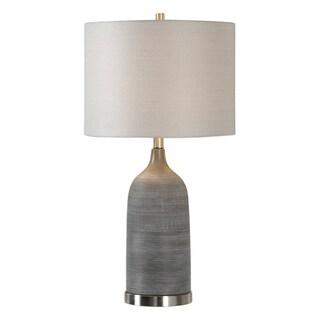 Sutton Lamp