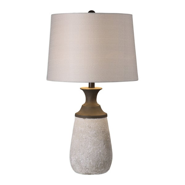 Mathena Lamp