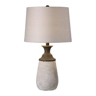 Mathena Lamp