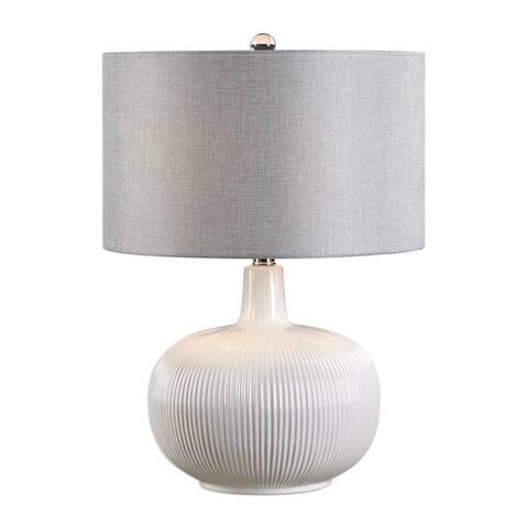 Carson Carrington Fagernes 1-light Lamp