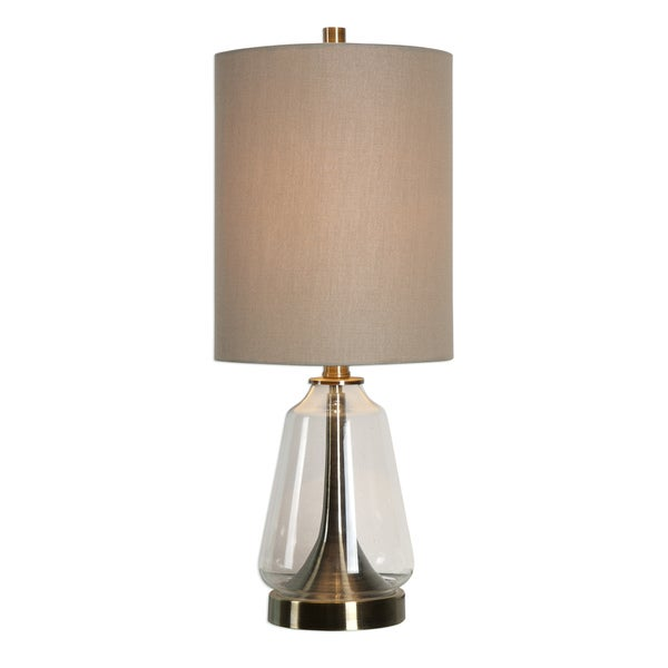 Covati Lamp