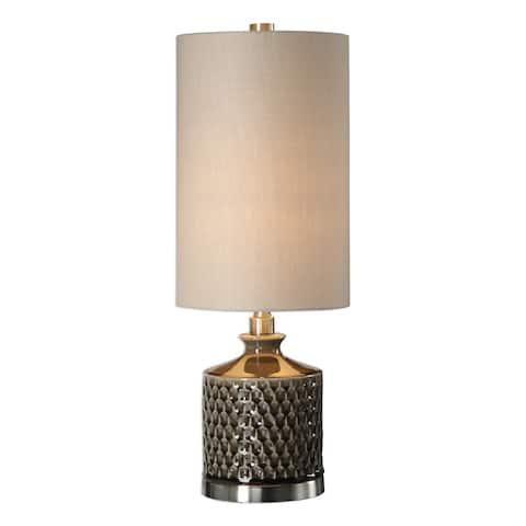 Coley Lamp