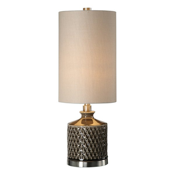 Coley Lamp