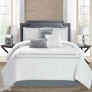 Omni Collection Comforter Set|https://ak1.ostkcdn.com/images/products/16604818/P22932583.jpg?_ostk_perf_=percv&impolicy=medium