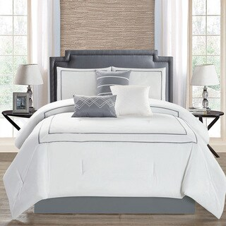 Omni Collection Comforter Set