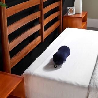 Tempur-Pedic The All Purpose Memory Foam Travel Pillow