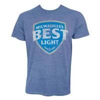Milwaukee's Best Light Tee Shirt