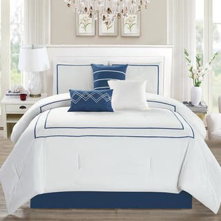 Omni Collection Comforter Set|https://ak1.ostkcdn.com/images/products/16605085/P22932896.jpg?impolicy=medium