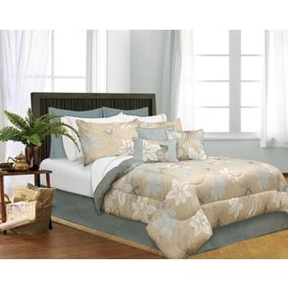 Celeste Collection Comforter Set