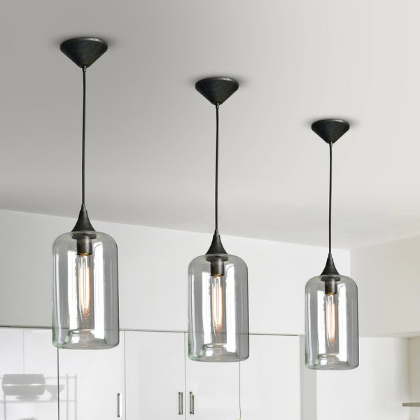 kitchen chandelier pendant glass explore for foter lighting