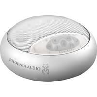 Phoenix Audio Spider USB and Smart Interface MT503-W