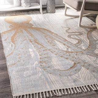 Preferred Animal Rugs & Area Rugs For Less | Overstock QO92