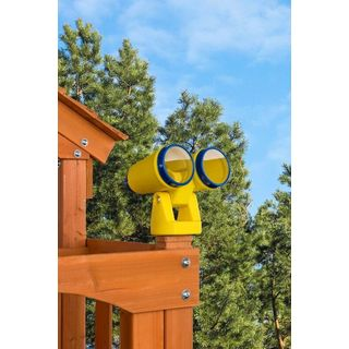 Creative Cedar Designs Playset Binoculars (More options available)