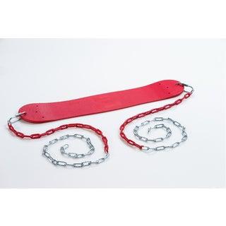 Creative Cedar Designs Standard Swing with Chains