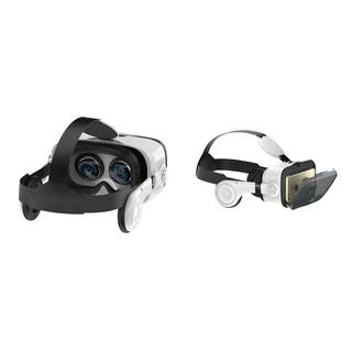 Virtual Reality Headset w/ Built-in Headphones|https://ak1.ostkcdn.com/images/products/16634552/P22958917.jpg?impolicy=medium