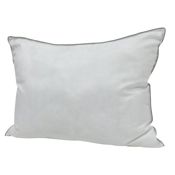 Dream Deluxe Medium Density Ultimate Bed Pillow
