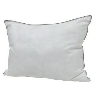 Dream Deluxe Medium Density Ultimate Bed Pillow