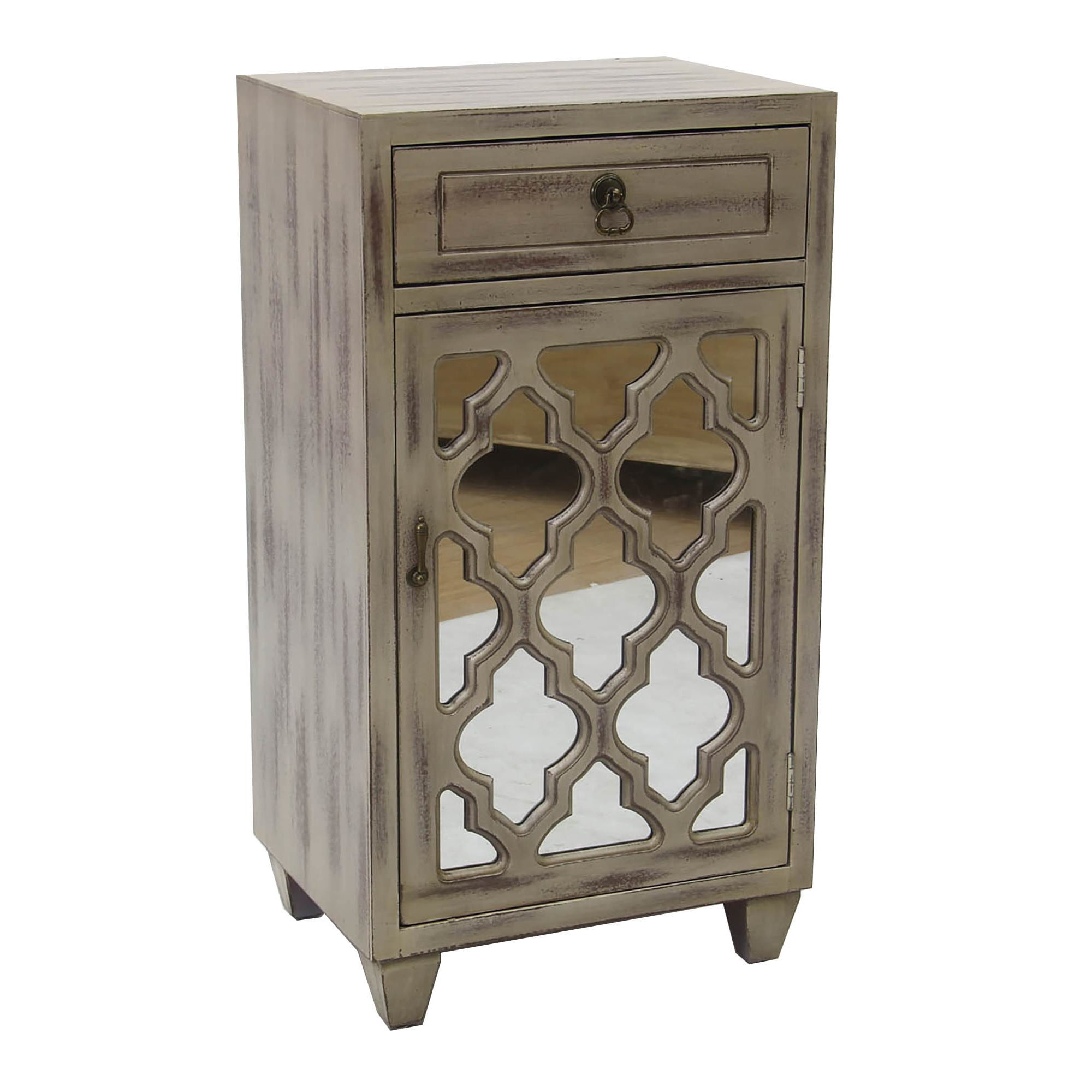 laurel accent cabinet pdx drawers farmhouse furniture drawer foundry shelby modern with
