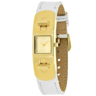 Coach Women's 14502224 Swagger Watches