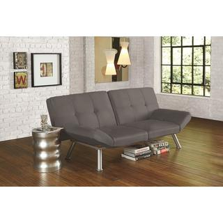 dhp contempo futon top product reviews for dhp contempo futon   16635332   overstock    rh   overstock